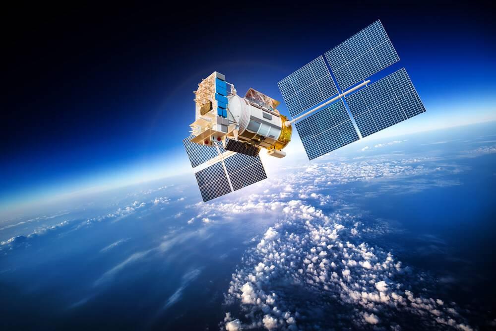 Nova sredstva za razvoj vesoljskih tehnologij
