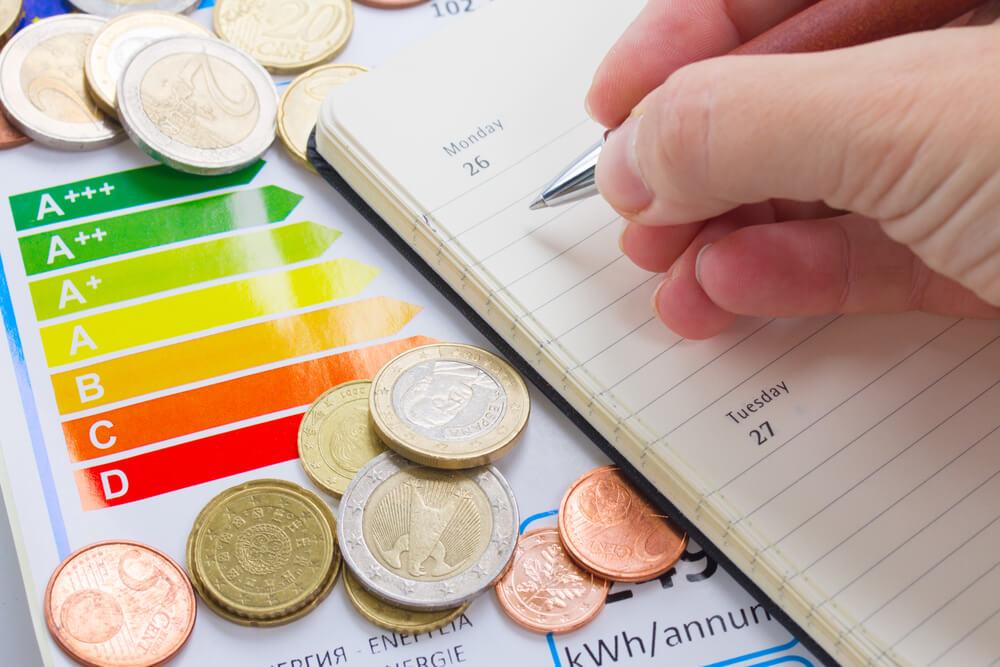 25 milijonov evrov za energetske prenove občinskih stavb