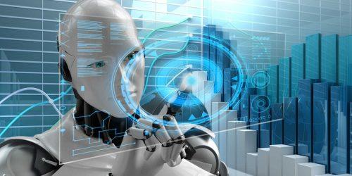 Digitalna prihodnost Evrope