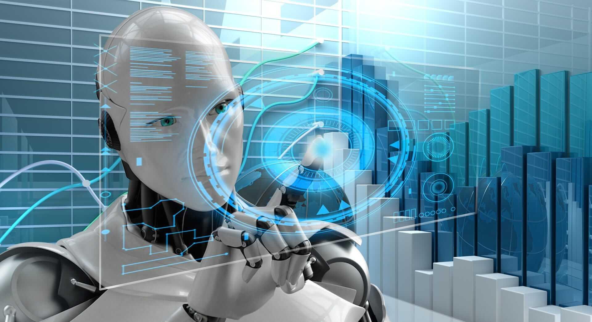 Digitalna prihodnost Evrope: jasna pravila pri rabi podatkov in umetni inteligenci