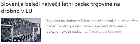 slovenija eu