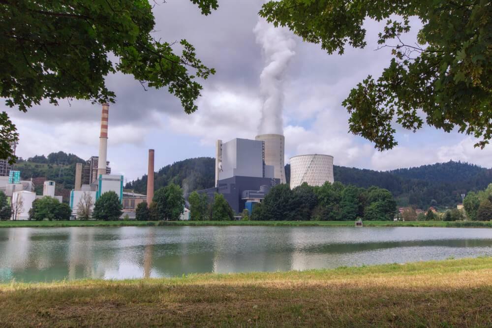 Velenjska občina ne želi dodatnega onesnaževanja zaradi sosežiga