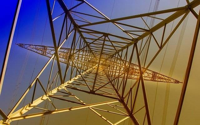 Energetska zbornica: NEPN bi se moral opredeliti do vseh vrst energije