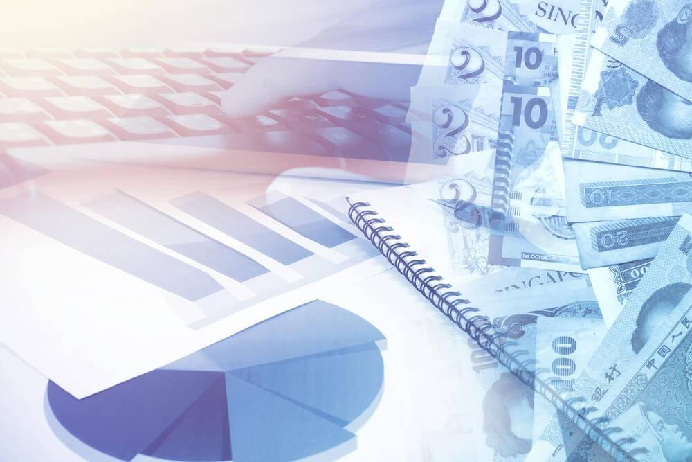 Na MGRT letos 18 javnih razpisov za skupno skoraj 52 milijonov evrov