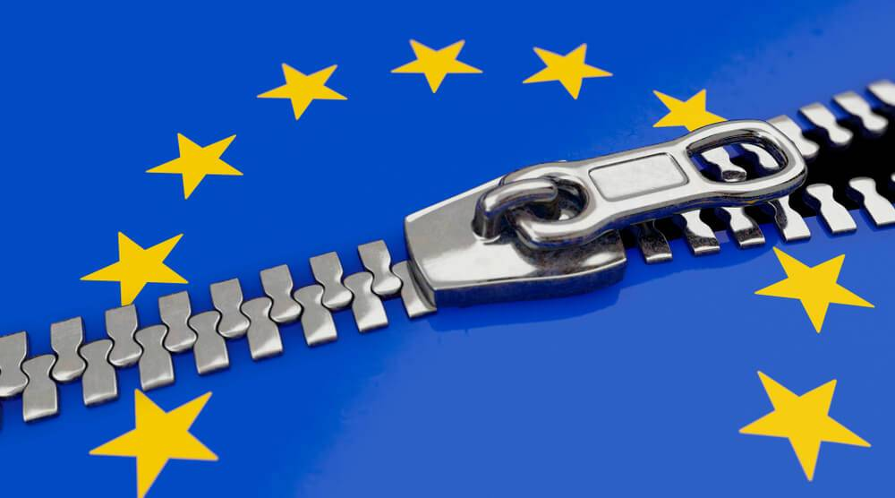 Slovenija skupaj z drugimi članicami nasprotuje zmanjševanju kohezijskih sredstev