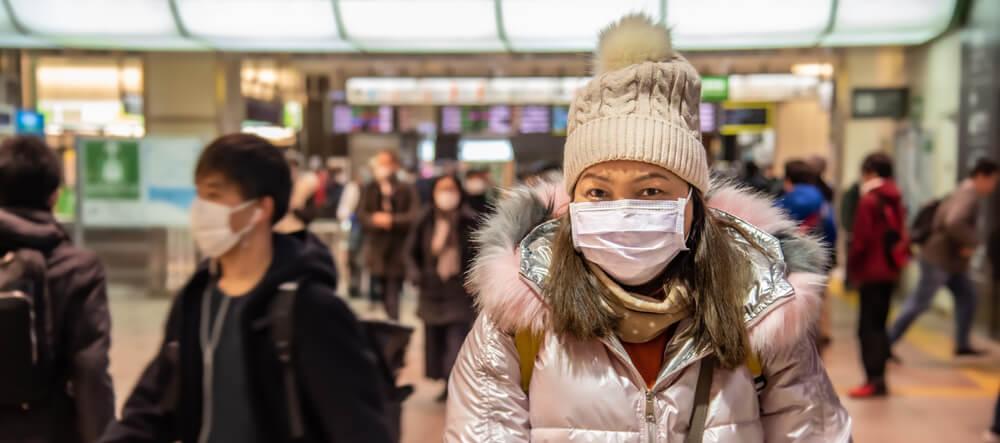 MGRT: Koronavirus vpliva na turizem, na gospodarstvo še ne