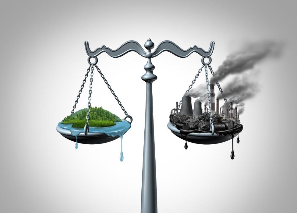 MOP podaljšuje javno obravnavo spremenjenega zakona o varstvu okolja