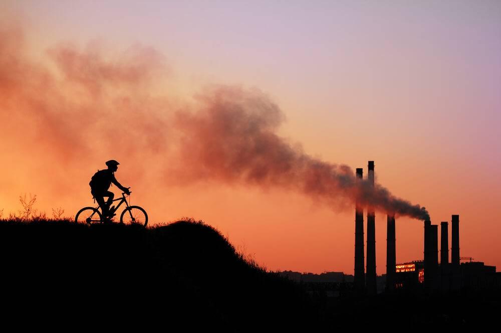 Okolje in zdravje: okoljski minister Zajc razume skrb zdravnikov