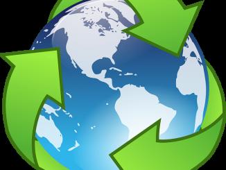 zero waste recikliranje