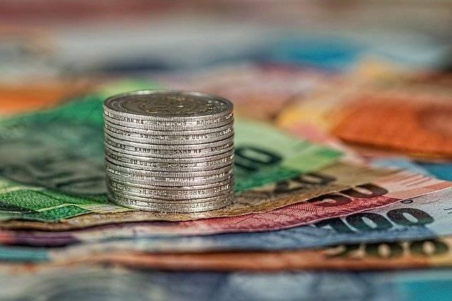 Družba Resalta dobila 12 milijonov evrov posojila EIB