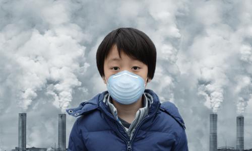 Novemu koronavirusu uspelo znižati CO2 emisije