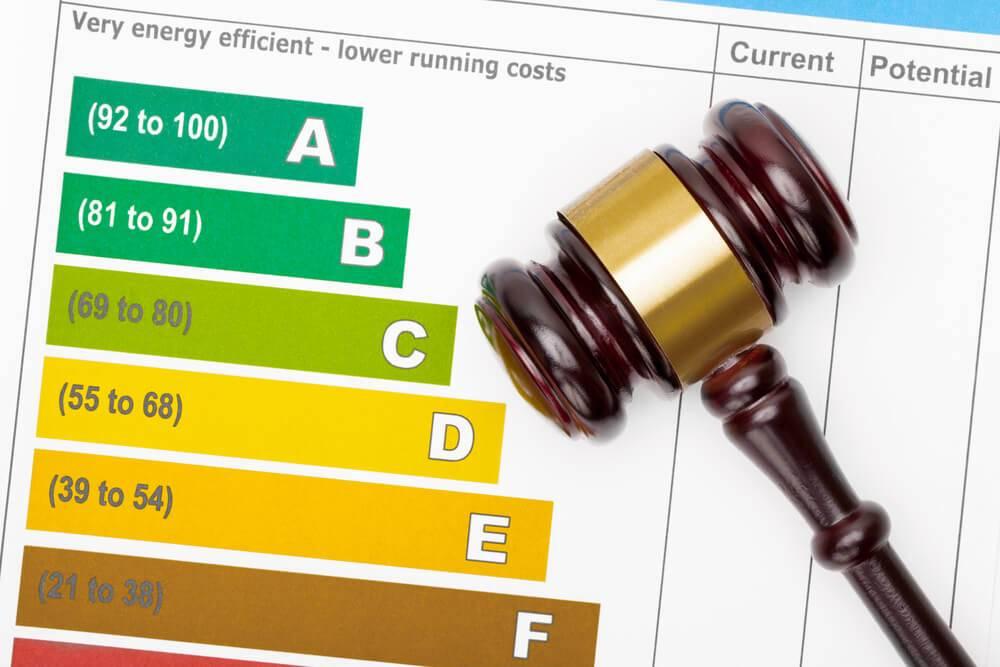 Vlada potrdila spremembe Energetskega zakona