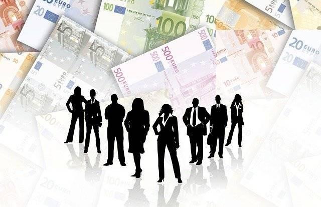 Evropska sredstva za zagon podjetij na območjih občin Hrastnik, Radeče, Trbovlje in občin Pokolpja