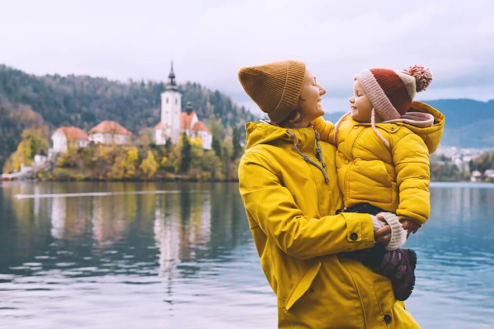 2019 še eno uspešno leto slovenskega turizma