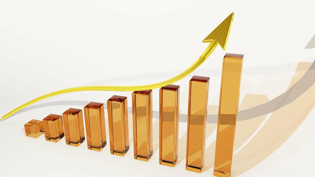 Skupina Triglav je lani povečala dobiček