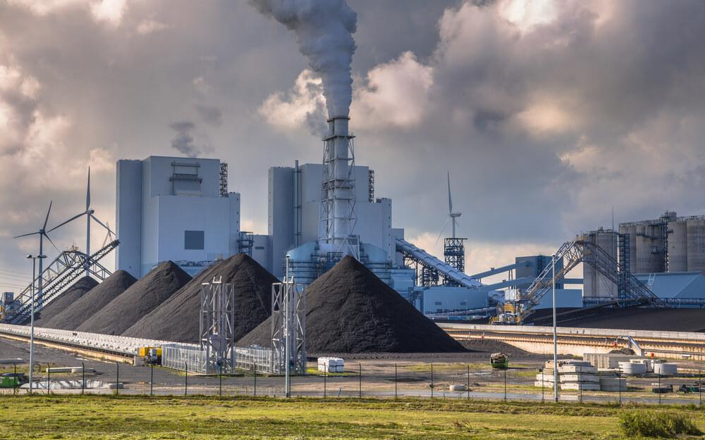 Vlada sprejela Nacionalni energetsko podnebni načrt
