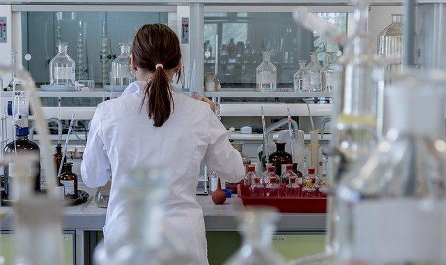denarja za raziskave in razvoj še vedno premalo