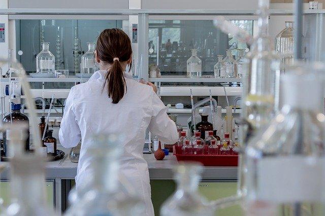 Denarja za raziskave in razvoj vse več, a še vedno premalo