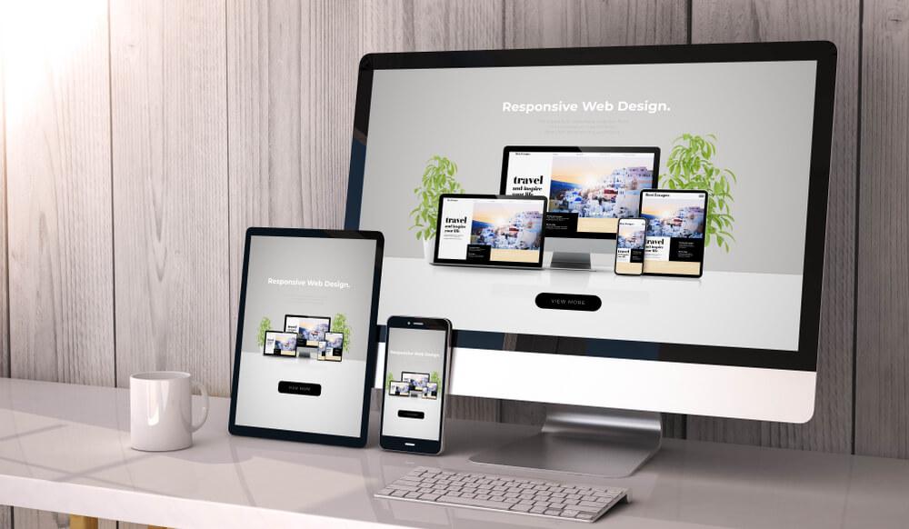 Komisija želi urediti delo v okviru spletnih platform