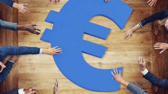 Za spodbujanje energetske unije 980 milijonov evrov
