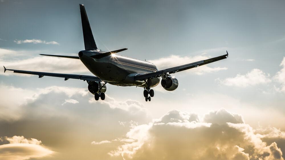 Članice EU naj podpirajo letalski promet