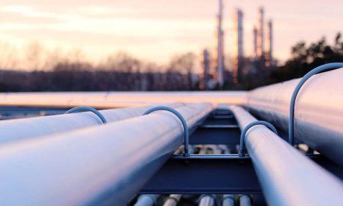 Butan plin sporoča: Dobava energije ni ogrožena