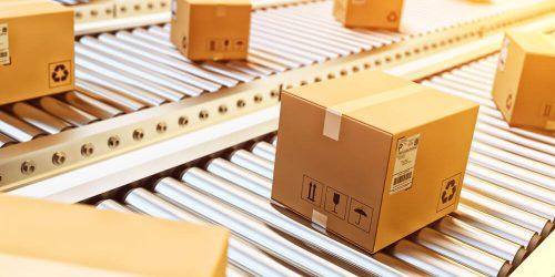 Kako bo GLS Slovenija dostavljal pakete v izrednih razmerah