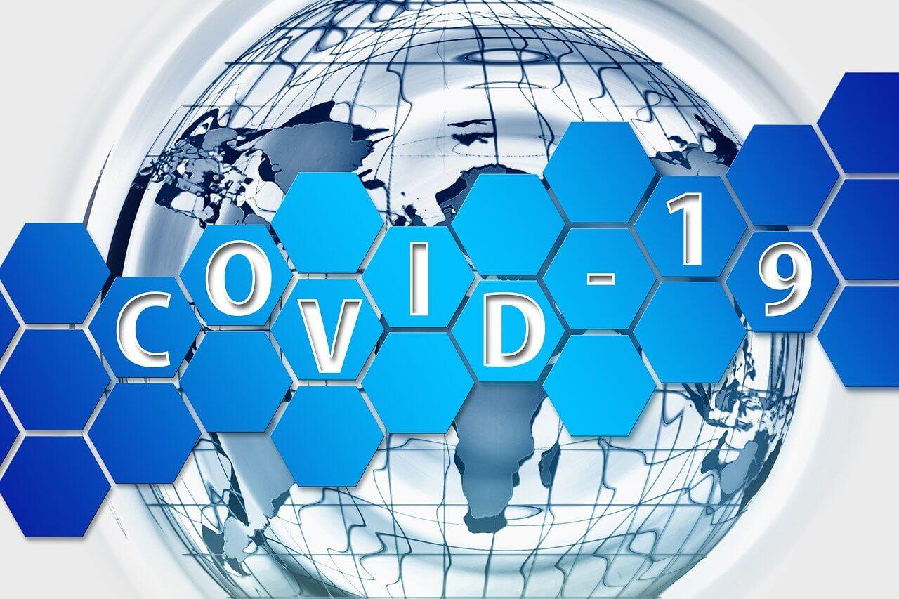 Covid-19: EU pripravila paket ukrepov za blaženje krize