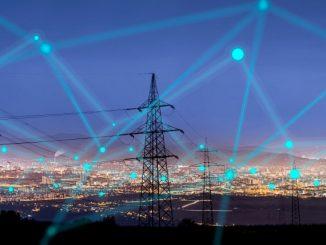 Proizvodnja in dobava elektrike kljub pandemiji nemotena