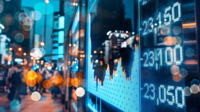 Po omejevalnih ukrepih bo treba zagnati gospodarstvo