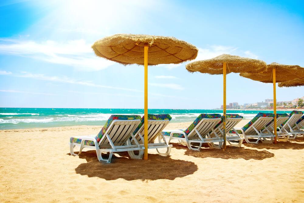 Dopust 2020: letošnja realnost bo nov protokol na plaži