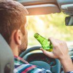 Zdravje v občini: novi podatki - kje je največ nesreč zaradi alkohola?