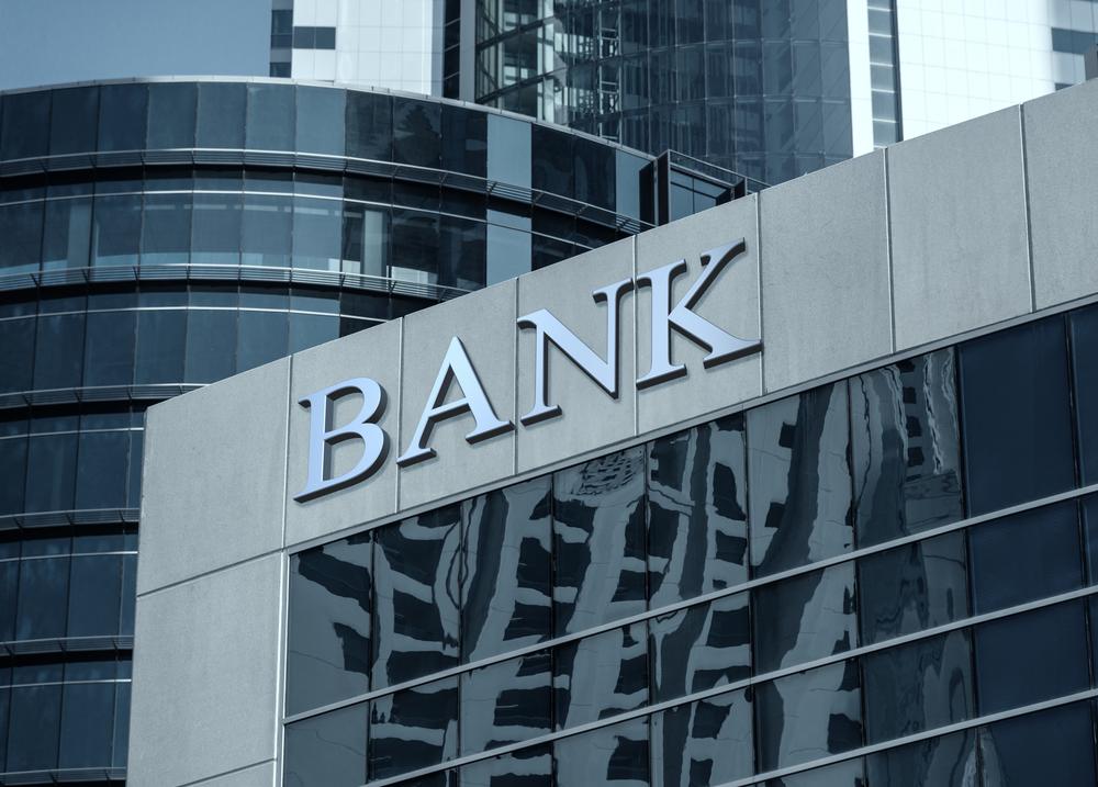 SID banka bo podjetjem pomagala s portfeljskimi garancijami