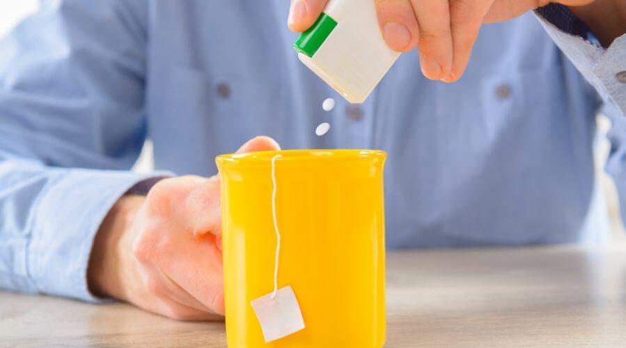 So sladila bolj zdrava izbira od sladkorja? Odvisno, katera!