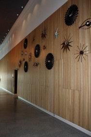 Skandinavska kakovost in inovativnost za zaščito lesa