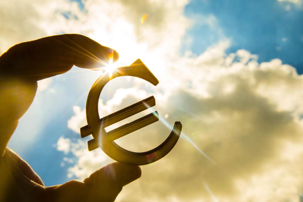 Instrument Evropa nove generacije za lažje okrevanje - 5 milijard za Slovenijo?