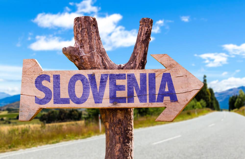 52 % Slovencev namerava glavnino dopusta preživeti v Sloveniji!