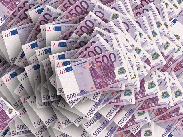 Za boj s posledicami pandemije bomo dobili 275 milijonov evrov