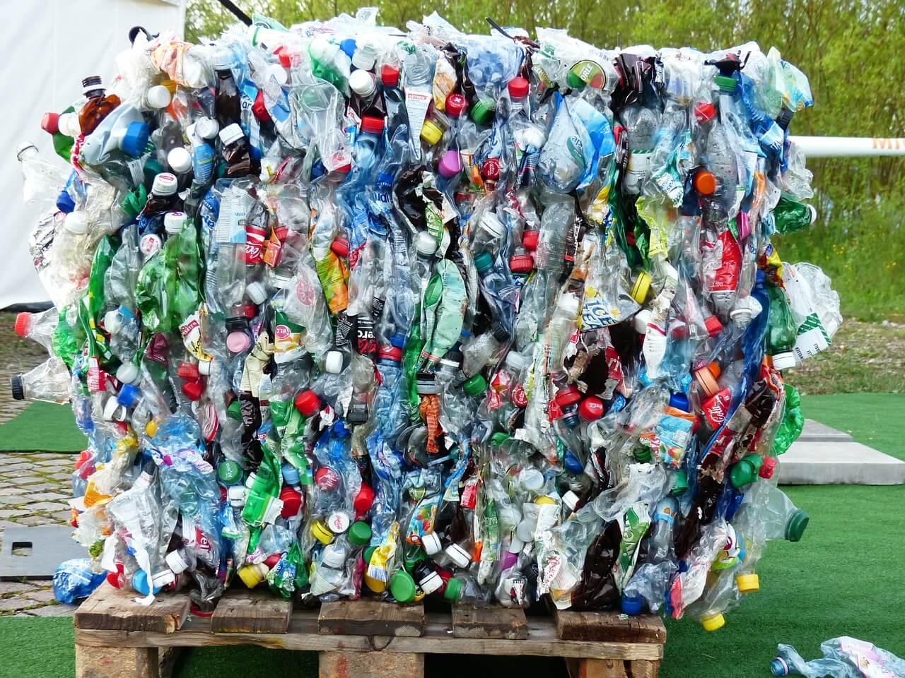 minister za okolje