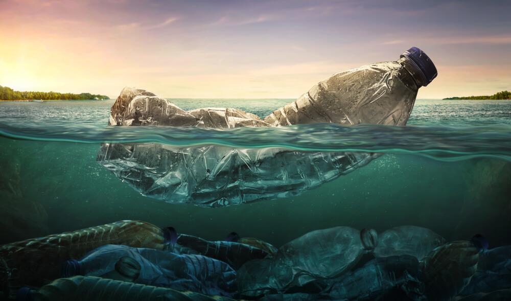 Zgodba o plastiki ima lahko srečen konec