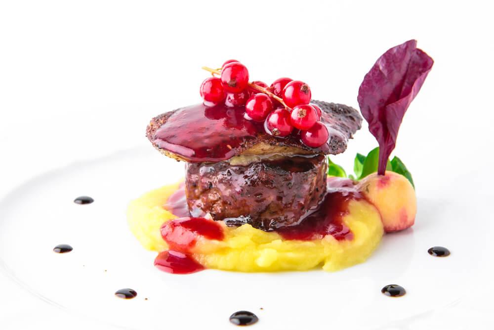 Jutri rezultati prvega Michelinovega ocenjevanja restavracij v Sloveniji
