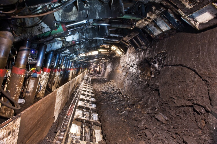 Do leta 2024 bo Premogovnik Velenje vodil Janez Rošer