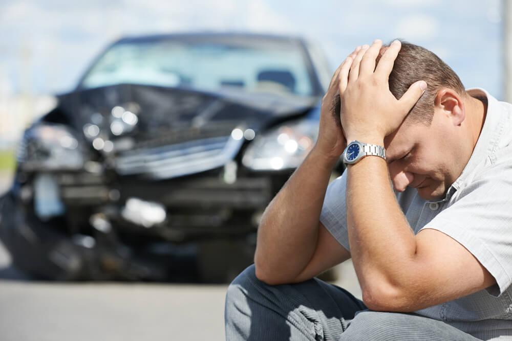 """V katerih občinah je bilo lani največ """"pijanih"""" prometnih nesreč?"""