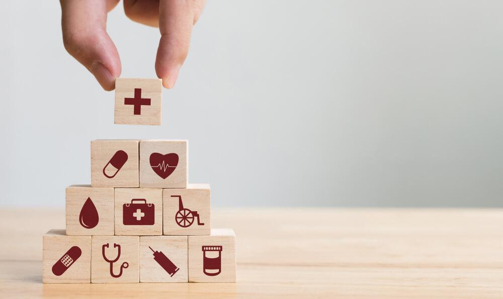 Pobuda za večjo odpornost na globalne zdravstvene krize