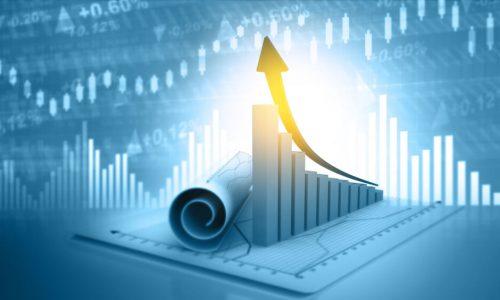 Letos predvidoma padec BDP, prihodnje leto rast