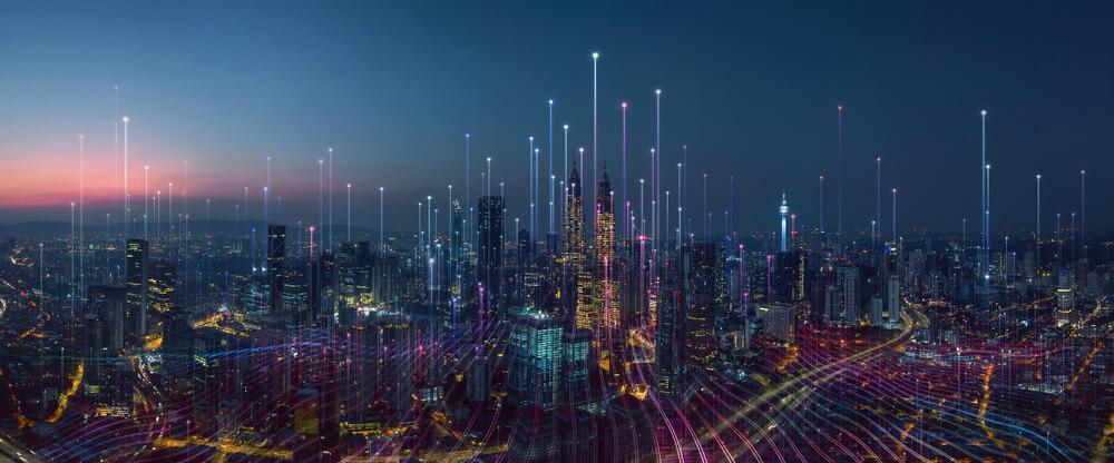 Po Indeksu digitalnega gospodarstva in družbe smo napredovali za eno mesto