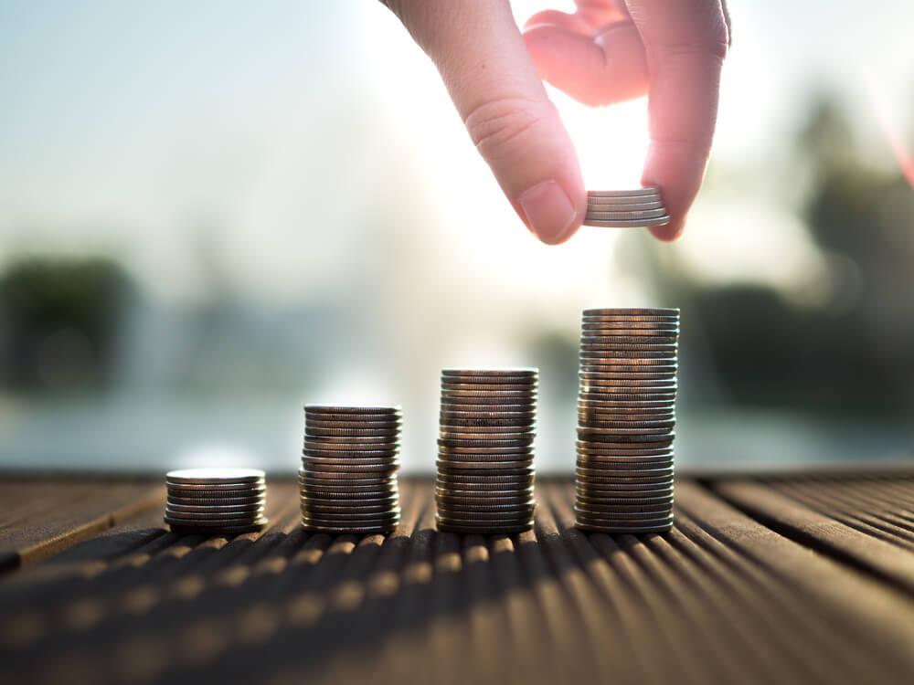Proračun EU za leto 2021 bo bolj izdaten