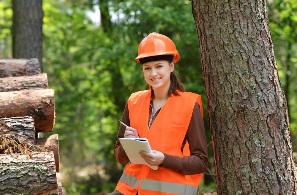 """Vloga žensk za razvoj podeželja: """"Ženske v kmetijstvu in gozdarstvu so še neodkrit potencial"""""""