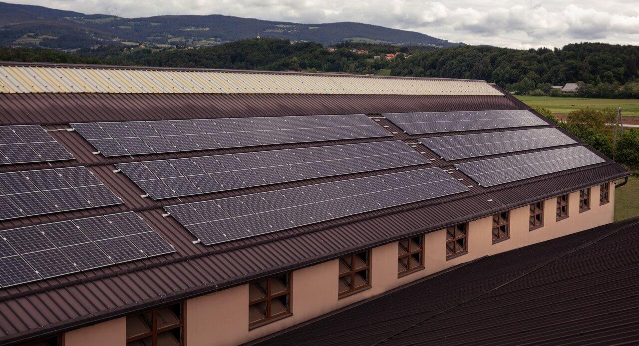 Kako do energetsko učinkovite kmetije