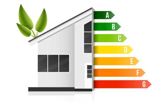 Eko sklad objavil javni poziv za reševanje energetske revščine